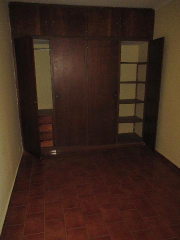 Alugar Casas / Padrão em Ribeirão Preto apenas R$ 1.500,00 - Foto 19