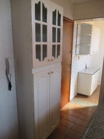 Alugar Apartamento / Padrão em Ribeirão Preto apenas R$ 900,00 - Foto 3