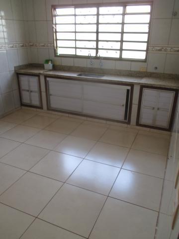 Alugar Casas / Padrão em Ribeirão Preto apenas R$ 900,00 - Foto 10