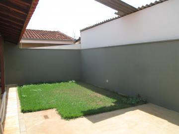 Alugar Casas / Padrão em Ribeirão Preto apenas R$ 900,00 - Foto 12