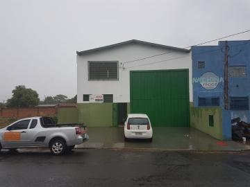 Alugar Comercial / Salão/Galpão em Ribeirão Preto apenas R$ 2.200,00 - Foto 1
