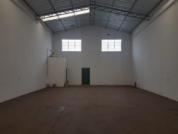 Alugar Comercial / Salão/Galpão em Ribeirão Preto apenas R$ 2.200,00 - Foto 3