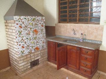 Alugar Casas / Padrão em Ribeirão Preto apenas R$ 3.500,00 - Foto 12
