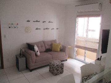 Alugar Apartamento / Mobiliado em Ribeirão Preto. apenas R$ 1.600,00