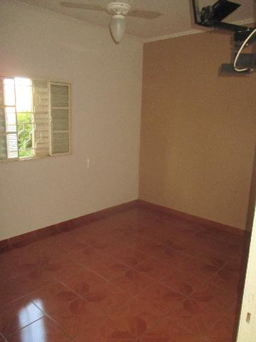 Alugar Apartamento / Padrão em Ribeirão Preto apenas R$ 850,00 - Foto 9