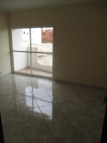 Alugar Apartamento / Padrão em Ribeirão Preto. apenas R$ 970,00