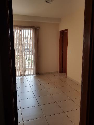 Comprar Apartamento / Padrão em Ribeirão Preto apenas R$ 170.000,00 - Foto 11