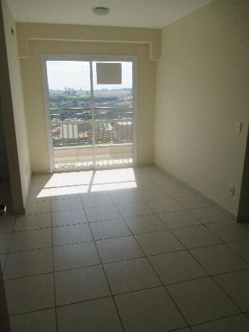 Comprar Apartamento / Padrão em Bonfim Paulista - Foto 2
