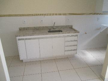 Comprar Apartamento / Padrão em Bonfim Paulista - Foto 10