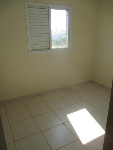 Comprar Apartamento / Padrão em Bonfim Paulista - Foto 8
