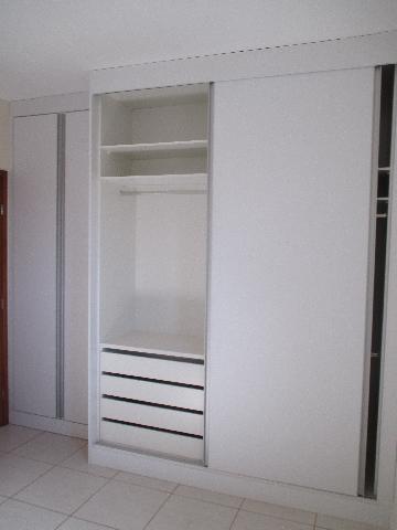 Comprar Apartamento / Padrão em Bonfim Paulista - Foto 9