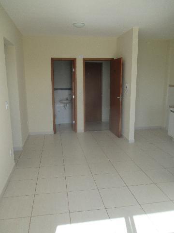 Comprar Apartamento / Padrão em Bonfim Paulista - Foto 1