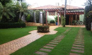 Alugar Casas / Condomínio em Ribeirão Preto. apenas R$ 1.350.000,00