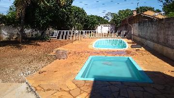 Comprar Casas / Condomínio em Ribeirão Preto apenas R$ 490.000,00 - Foto 18
