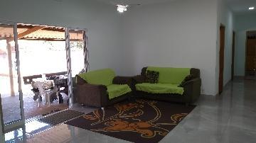 Comprar Casas / Condomínio em Ribeirão Preto apenas R$ 490.000,00 - Foto 14