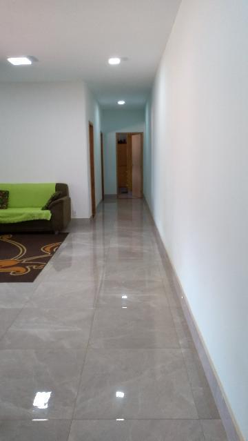 Comprar Casas / Condomínio em Ribeirão Preto apenas R$ 490.000,00 - Foto 3