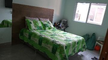 Comprar Casas / Condomínio em Ribeirão Preto apenas R$ 490.000,00 - Foto 4