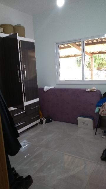 Comprar Casas / Condomínio em Ribeirão Preto apenas R$ 490.000,00 - Foto 8