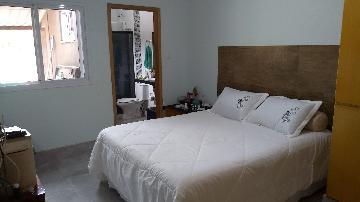 Comprar Casas / Condomínio em Ribeirão Preto apenas R$ 490.000,00 - Foto 5