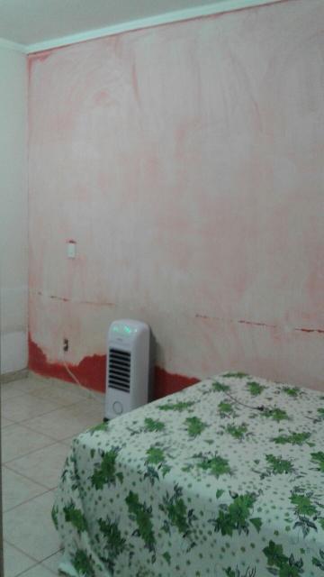 Alugar Casas / Padrão em Ribeirão Preto apenas R$ 800,00 - Foto 9