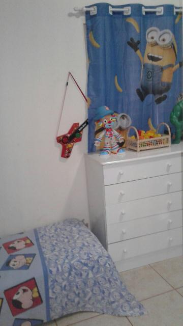 Alugar Casas / Padrão em Ribeirão Preto apenas R$ 800,00 - Foto 11