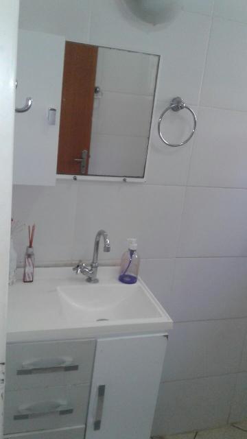 Alugar Casas / Padrão em Ribeirão Preto apenas R$ 800,00 - Foto 19