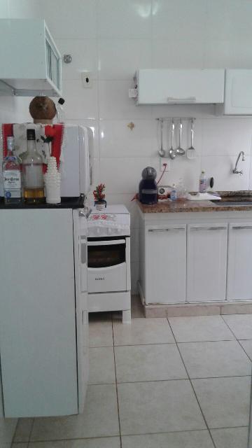 Alugar Casas / Padrão em Ribeirão Preto apenas R$ 800,00 - Foto 22