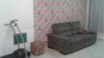 Alugar Casas / Padrão em Ribeirão Preto apenas R$ 800,00 - Foto 28