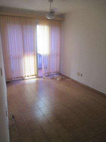 Apartamento / Duplex em Ribeirão Preto Alugar por R$750,00