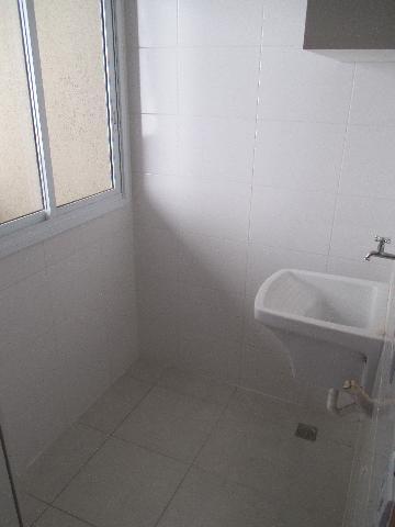 Alugar Apartamento / Padrão em Ribeirão Preto apenas R$ 1.450,00 - Foto 15