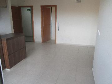 Alugar Apartamento / Padrão em Ribeirão Preto apenas R$ 1.450,00 - Foto 4