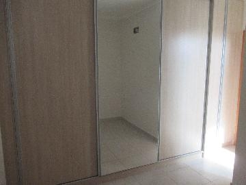 Alugar Apartamento / Padrão em Ribeirão Preto apenas R$ 1.450,00 - Foto 10