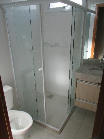 Alugar Apartamento / Padrão em Ribeirão Preto apenas R$ 1.450,00 - Foto 11