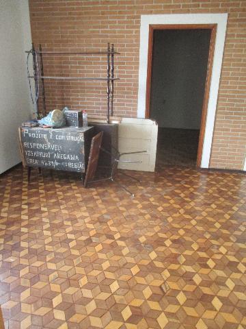 Alugar Casas / Padrão em Ribeirão Preto apenas R$ 1.200,00 - Foto 3