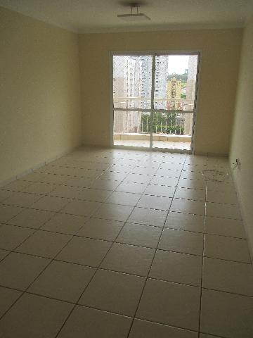 Alugar Apartamento / Padrão em Ribeirão Preto. apenas R$ 395.000,00