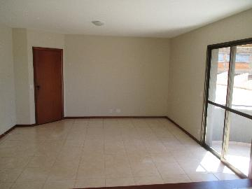 Alugar Apartamento / Padrão em Ribeirão Preto. apenas R$ 1.500,00