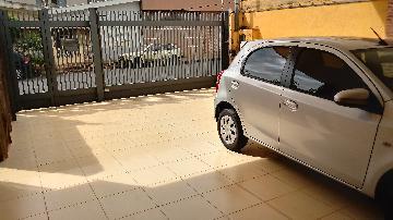 Comprar Casas / Padrão em Ribeirão Preto apenas R$ 600.000,00 - Foto 2
