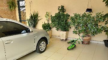 Comprar Casas / Padrão em Ribeirão Preto apenas R$ 600.000,00 - Foto 4