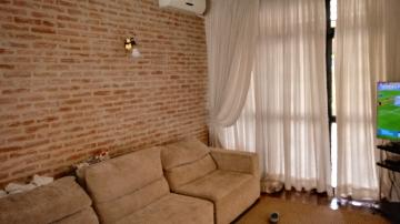 Comprar Casas / Padrão em Ribeirão Preto apenas R$ 600.000,00 - Foto 7