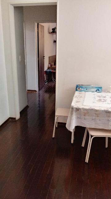 Comprar Casas / Padrão em Ribeirão Preto apenas R$ 600.000,00 - Foto 11