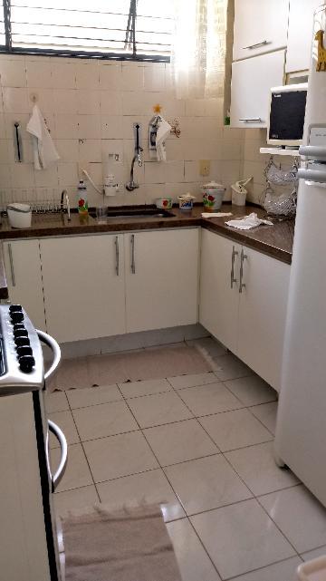 Comprar Casas / Padrão em Ribeirão Preto apenas R$ 600.000,00 - Foto 12