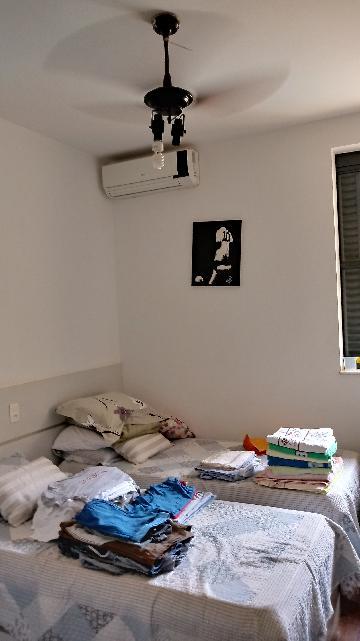 Comprar Casas / Padrão em Ribeirão Preto apenas R$ 600.000,00 - Foto 15