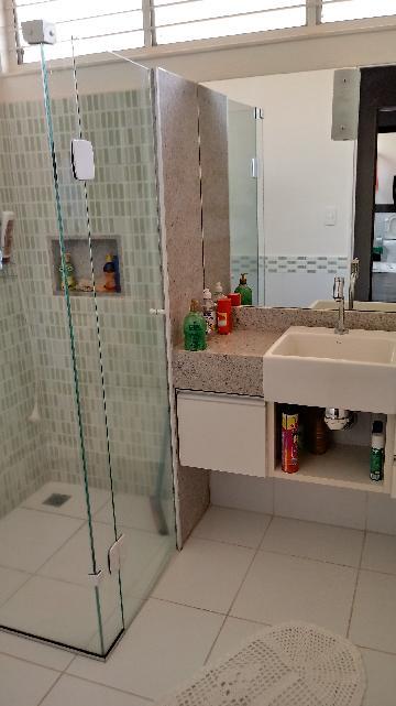 Comprar Casas / Padrão em Ribeirão Preto apenas R$ 600.000,00 - Foto 16