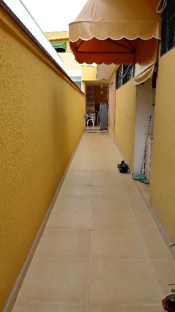 Comprar Casas / Padrão em Ribeirão Preto apenas R$ 600.000,00 - Foto 18