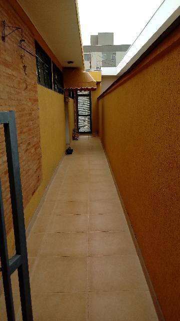 Comprar Casas / Padrão em Ribeirão Preto apenas R$ 600.000,00 - Foto 19