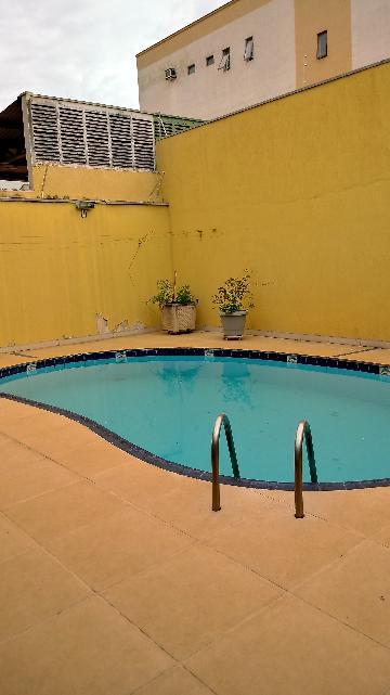 Comprar Casas / Padrão em Ribeirão Preto apenas R$ 600.000,00 - Foto 20
