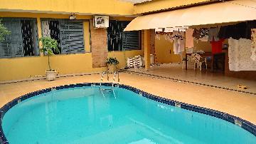 Comprar Casas / Padrão em Ribeirão Preto apenas R$ 600.000,00 - Foto 24