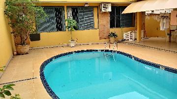 Comprar Casas / Padrão em Ribeirão Preto apenas R$ 600.000,00 - Foto 25