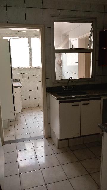 Comprar Apartamento / Padrão em Ribeirão Preto apenas R$ 230.000,00 - Foto 6
