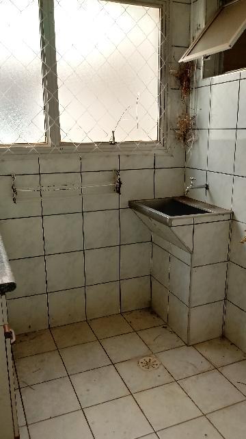 Comprar Apartamento / Padrão em Ribeirão Preto apenas R$ 230.000,00 - Foto 9